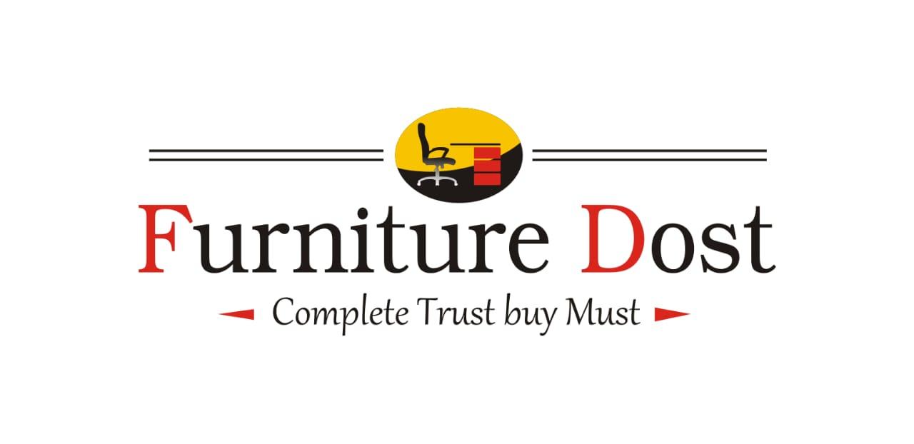 FurnitureDost